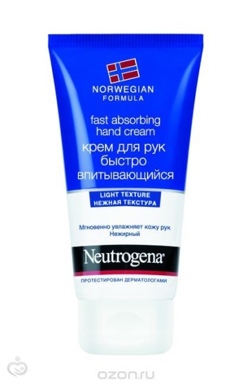 Neutrogena build-a-tan gradual sunless tanning 67 fl oz