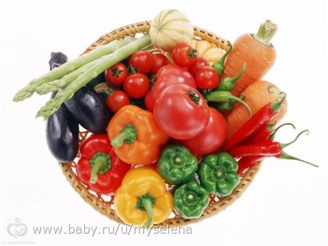 Овощной день диеты 6 лепестков: рецепты - idunn org