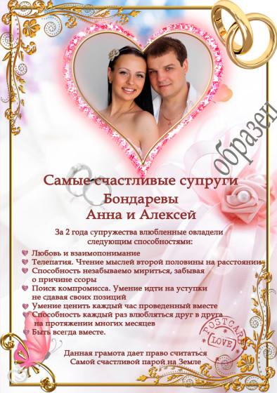 Сценка поздравление на свадьбу от