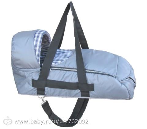 одеяло с павлопосадским узором для новорожденного