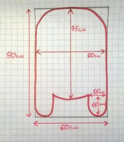 Как сделать бензин самому бензина 166