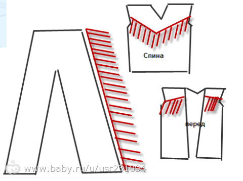 креативные аксессуары для волос из атласных лент