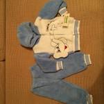 Отдам 2 детских костюма нуждающимся