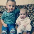 мои детки!!!