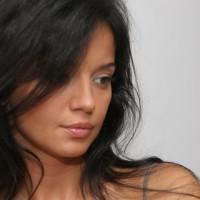 Виктория Горженко