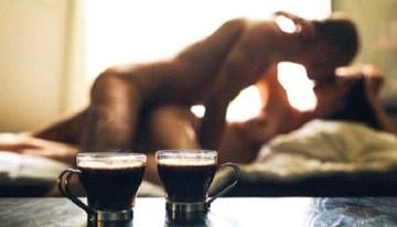 картинка по утрам бодрит не кофе