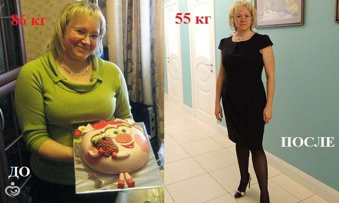 Корица для похудения: отзывы, можно ли похудеть с