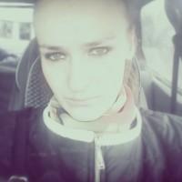 Елена Батьковна