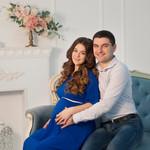 Фотосъемка беременности. г. Белгород