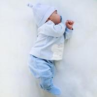 Влияние парфюма на беременных