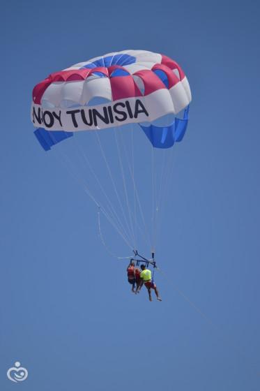 менинкс джерба тунис отзывы 2018
