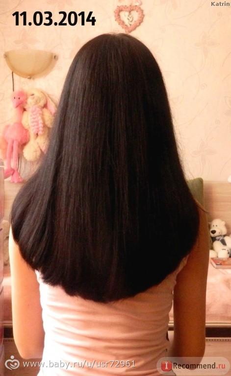 крупное фото волос вокруг вагианы