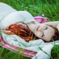 Ксилометазолин при беременности