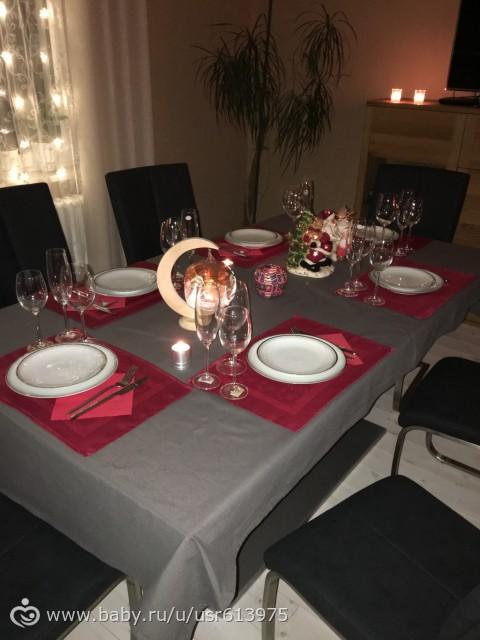 Наши праздники, Девичник, Новый Год!🎄🍾🥂+фото