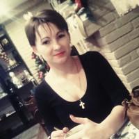 Катерина Белинская