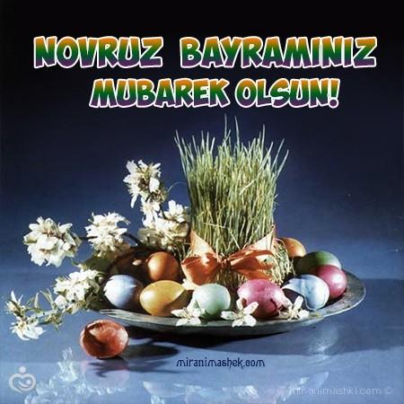 Novruz Bayrami Mesajlari Sorgusuna Uygun Sekilleri Pulsuz Yukle Bedava Indir