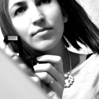 Марина Belka