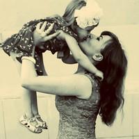 Мой дневник беременности)))))))(много букв)
