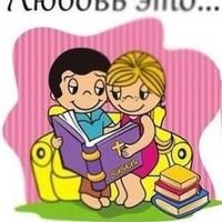 mamangelkov