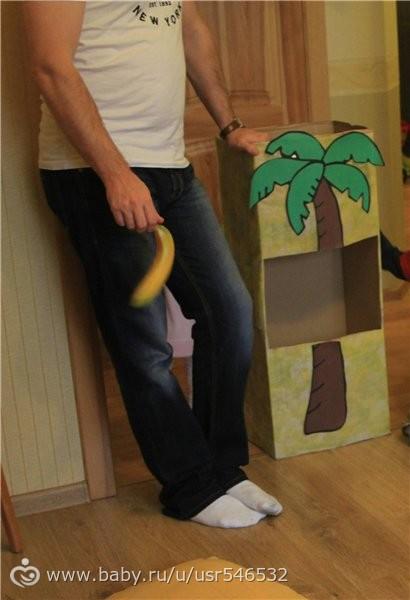 как собрать много бананов в игре гадкий я
