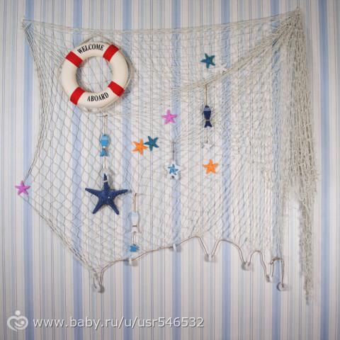 Схема оригами кораблик детей фото 991