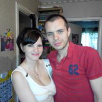 Анастасия Шимчик