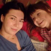 немного грустный пост о том как я обзавелась новыми жильцами))