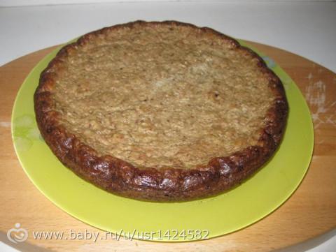 суфле из печени рецепт с фото пошагово