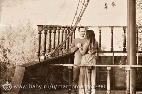 Фоточки. Романтик. Отпуск. часть 1. Кен