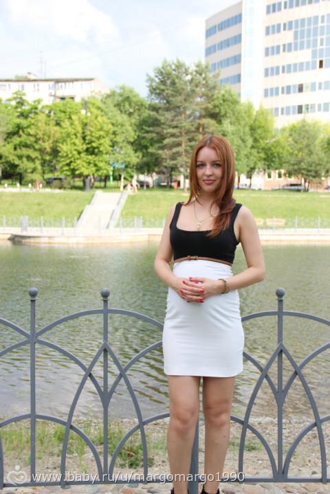 Что после беременности/родов вам не нравится? или мои ноги(