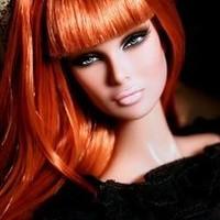 ЕленаMakeup Hair