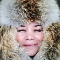 Пособия и выплаты на детей (декретные, по рождению и по уходу за ребенком до 1 года) в Республике Казахстан...