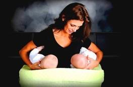 Боязнь преждевременных родов