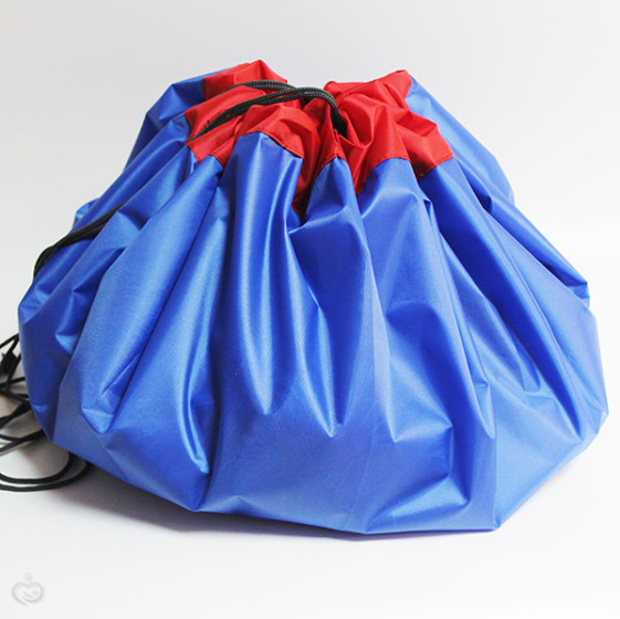 Как думаете, нужна ли мне эта сумка???