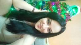 Цвет волос)