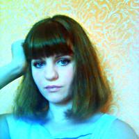 Виктория Вяземская