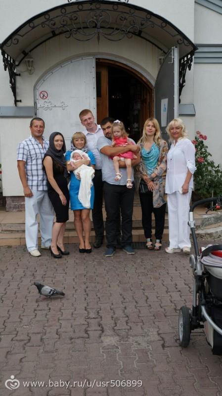 Решила поделиться радостю!)))