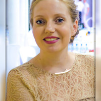 Светлана Корнева