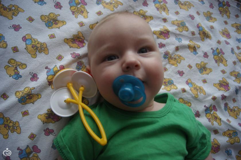Картинки сынульке 4 месяца, рожицы