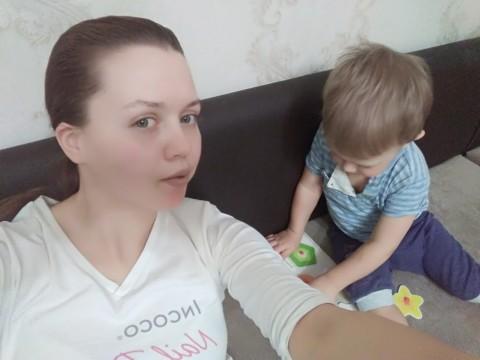 Наши новые горшочные новости))