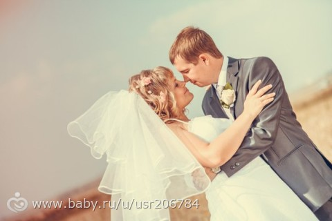 Годовщина свадьбы)))