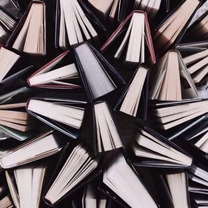 Книги..