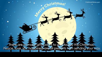 MERRY CHRISTMAS и С НОВЫМ ГОДОМ!!!
