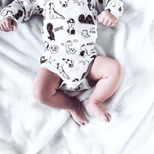 сыночку 3 месяца картинки