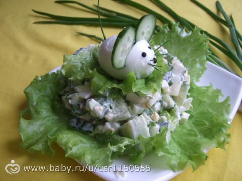 Кулинарные рецепты творогом с фото