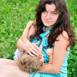 Ирина Аиша