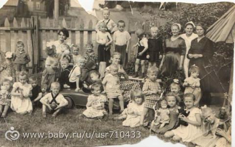 Бабушки в бане фото 429-557