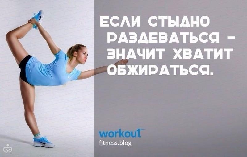 https://cs41.babysfera.ru/e/e/9/8/0042aec4a4a5cde56057bb352e55f699a27.840x560.jpeg