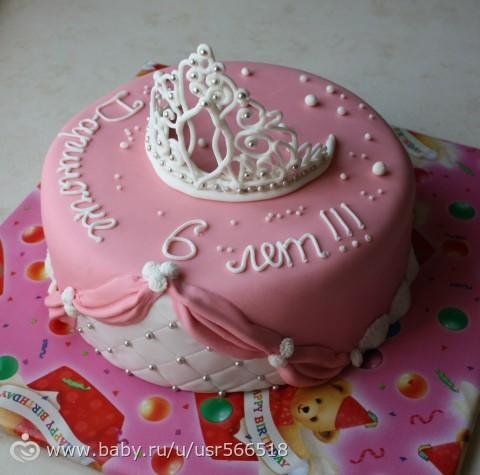 торт на заказ с фото посмотреть фото