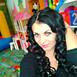 Катя Блощинская